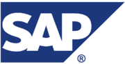 SAP Enterprise Services