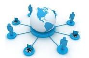 Web & Portal Development
